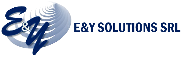 E&Y Solutions SRL